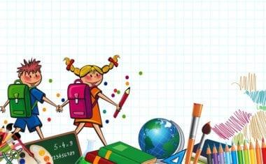 Educación recuerda a colegios e institutos la interrupción de las clases a distancia por las vacaciones escolares