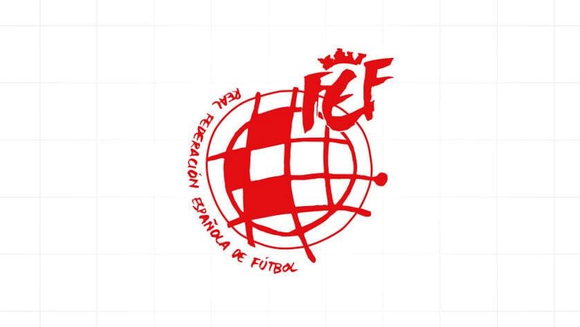 Un primer sondeo entre los colectivos del fútbol plantea dar por finalizada la competición regular