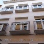 El Ayuntamiento ha destinado más de 200.000 euros a cubrir necesidades sociales