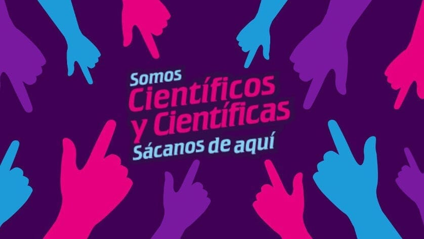 Alumnos de dos centros educativos de Jumilla participan desde casa en un concurso de Ciudad Ciencia