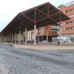Los horarios de autobuses entre Jumilla, Murcia y Yecla cambian a partir de hoy