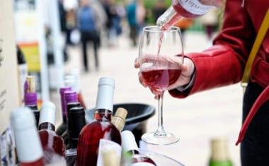 La Asociación Ruta del Vino de Jumilla suspende la primera cuota semestral de 2020