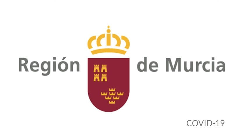La Región de Murcia pasará el lunes a la Fase 1 de la desescalada