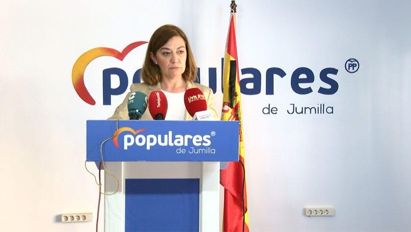 """Seve González: """"Es momento de arrimar el hombro y no utilizar de forma mezquina la incertidumbre de las familias en beneficio propio"""""""