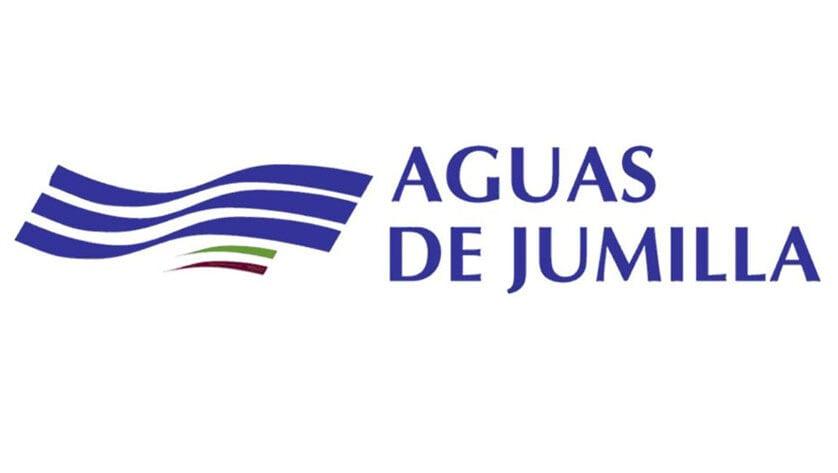Aguas de Jumilla refuerza sus canales no presenciales para ofrecer una atención personalizada y segura a sus clientes
