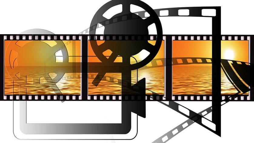 Ciudadanos Jumilla propone la creación eventual de un autocine y programación de teatro infantil