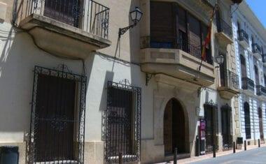 Los Museos Municipales ya están abiertos