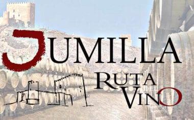Ruta del Vino de Jumilla crece un 10,26%