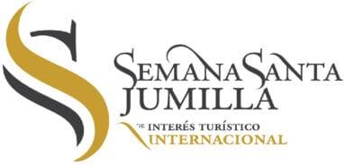 Semana Santa de Jumilla declarada de Interés Turístico Internacional