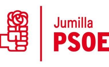 La Agrupación Socialista de Jumilla valora que desde el Gobierno de España se siga apoyando a la Región de Murcia y a los trabajadores