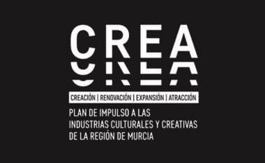 La Consejería de Cultura con 'Noches al raso' facilita la celebración de 50 espectáculos de teatro, danza y música en 35 municipios