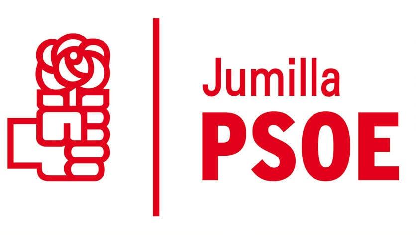 El PSOE afirma que el pleno extraordinario dejó en evidencia la gestión en materia de personal de los populares