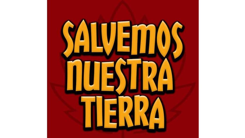Juana Guardiola se reunirá con la plataforma 'Salvemos nuestra tierra'