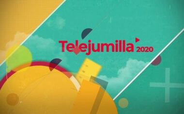 Programación especial del 14 al 23 de agosto en Telejumilla