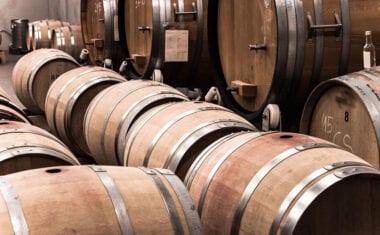 UPA recuerda a las bodegas la obligación de comprar la uva con contratos adaptados a la nueva Ley de la Cadena Alimentaria