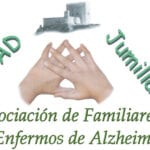 AFAD Jumilla inicia los talleres de memoria el día 5 de octubre, y se realizarán desde casa.