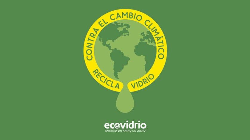 Ecovidrio y el Ayuntamiento de Jumilla impulsan el reciclaje de envases de vidrio entre los establecimientos hosteleros de la localidad