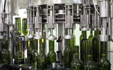 Las uvas que vayan destinadas a vinos embotellados bajo el amparo de las Denominaciones de Origen se pagarán a buenos precios