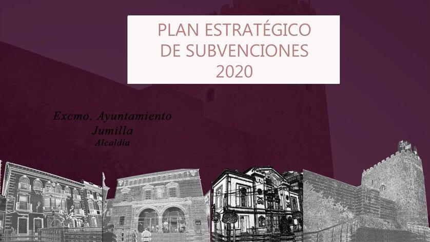Aprobado convenio entre Ayuntamiento y AMFIJU por importe de 30.000 euros