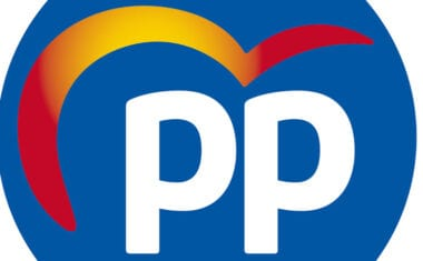 El PP de Jumilla condena la violencia callejera y pide al presidente Pedro Sánchez que cese al vicepresidente Iglesias