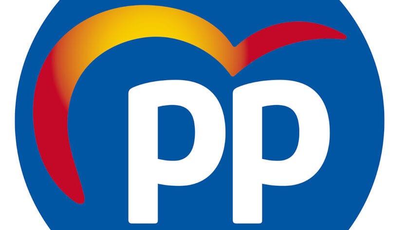 El PP de Jumilla muestra su rechazo al desafío de Pedro Sánchez al Tribunal Supremo por los indultos a los presos del `procés´
