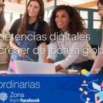 Nuevo taller de competencias digitales para mujeres emprendedoras