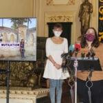 Las asociaciones Arbunzaera y Teatro Encebras organizan actividades para conmemorar el Día de la Niña y el Día de la Infancia