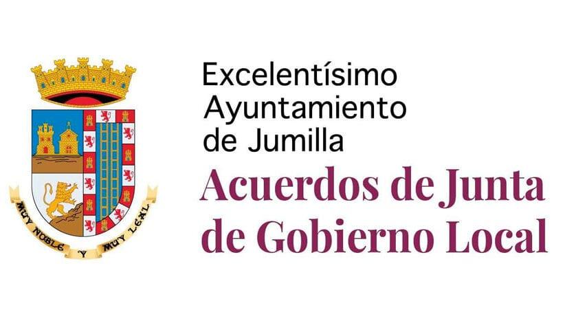 Abierto proceso de adjudicación para la explotación del bar social de la Cañada del Trigo