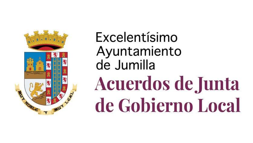 La Junta de Gobierno aprueba convocatoria para solicitar subvenciones a asociaciones con fines sociales