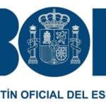 El BOE publica la convocatoria de ayudas para innovación en sostenibilidad agraria