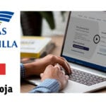 Aguas de Jumilla donará un euro a Cruz Roja por cada cliente que se dé de alta en la factura electrónica