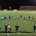 El Jumilla ACF ya conoce su calendario para la temporada 2020-21