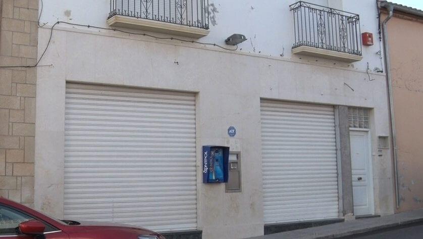 La Región adjudica doce nuevas farmacias en diez municipios incluida la del Cuarto Distrito de Jumilla