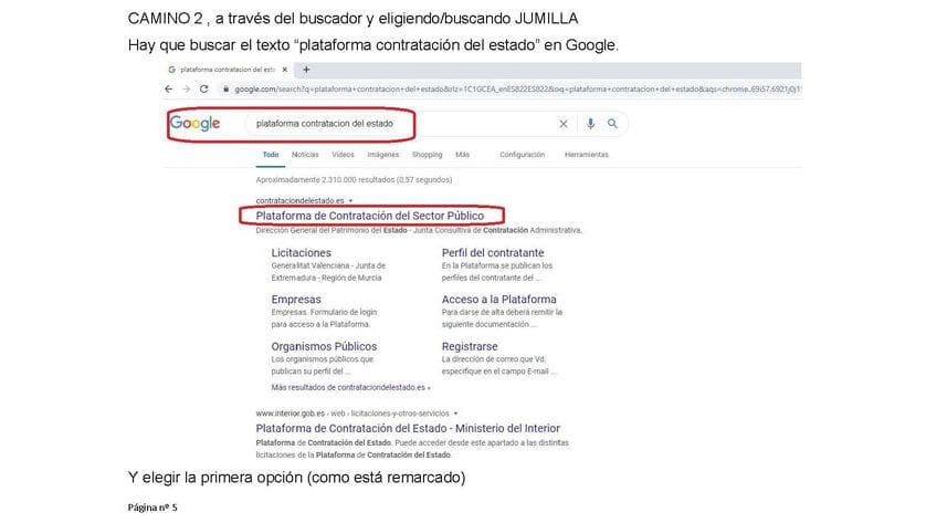 IU Verdes Jumilla denuncia la escasa y casi nula transparencia municipal