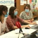 ASAMJU reclama más inversión y recursos para la salud mental