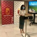La Comunidad lanza una campaña de descuentos en alojamientos turísticos regionales