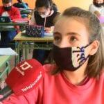 Los centros educativos de Jumilla, un lugar seguro