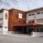 El IES Infanta Elena no podrá utilizar las instalaciones del antiguo Príncipe Felipe