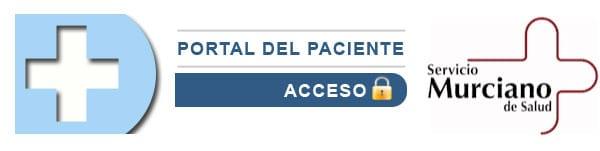 Portal del Paciente