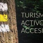 Ciudadanos Jumilla lleva a pleno la homologación de senderos en el municipio y el fomento del turismo activo