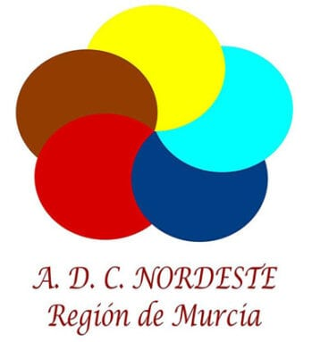 ADC Nordeste