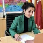 El Gobierno regional reivindica al Ministerio de Turismo un plan estatal de rescate para la hostelería