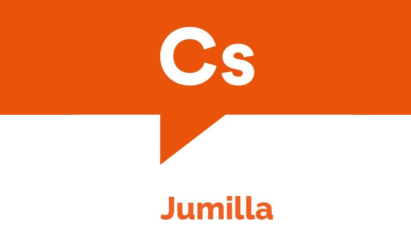 Ciudadanos impulsa 25.000 euros en subvenciones para ayudar al comercio local de Jumilla