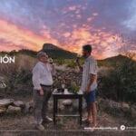 """El CRDOP Jumilla presenta el spot documental """"El equilibrio perfecto"""" sobre la esencia del territorio que abarca"""