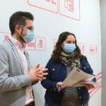 EL PSRM-PSOE desmiente los bulos sobre la  LOMLOE