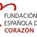 El Ayuntamiento incentivará un estilo de vida saludable a través de la Fundación Española del Corazón