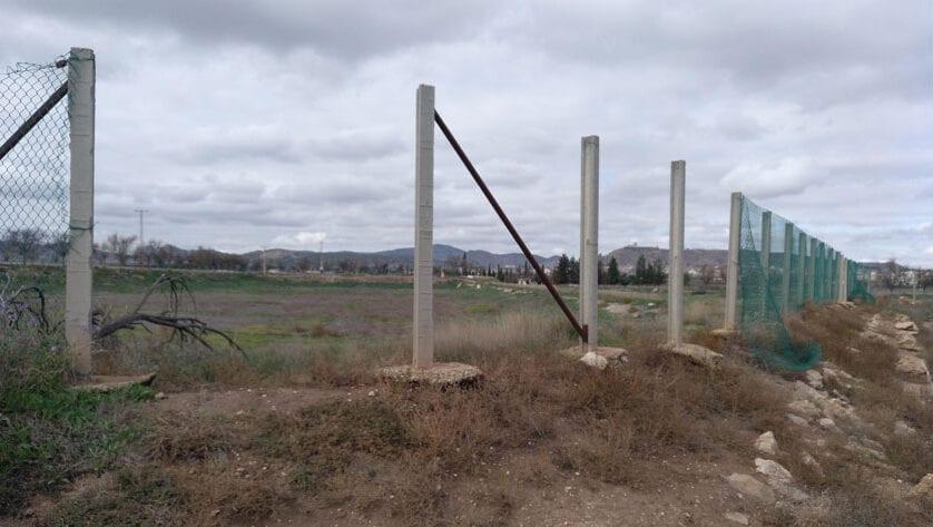IU Verdes Jumilla afirma que el Ayuntamiento carece de coherencia con la limpieza de solares