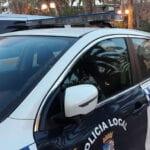 La Junta de Gobierno Local adjudica contrato para arrendar dos nuevos vehículos para la Policía Local