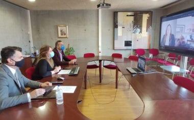 La Comunidad destina 340.000 euros a colaborar con el mantenimiento de las bandas de música