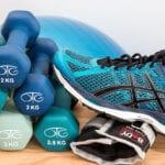 Las actividades deportivas solo suponen un 0,28% de los brotes de la Covid-19